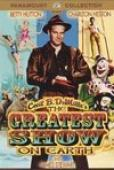 Subtitrare The Greatest Show on Earth