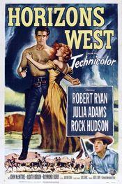 Subtitrare Horizons West