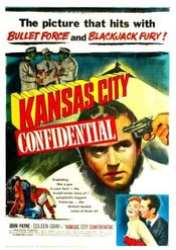 Subtitrare Kansas City Confidential