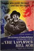 Subtitrare The Lavender Hill Mob