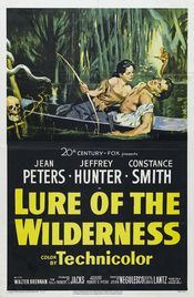 Subtitrare Lure of the Wilderness