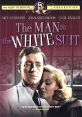 Subtitrare The Man in the White Suit