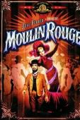 Subtitrare Moulin Rouge