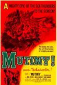 Subtitrare Mutiny (Rebeliune)
