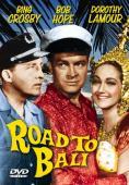 Subtitrare Road to Bali