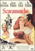 Subtitrare Scaramouche
