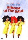 Trailer Singin' in the Rain
