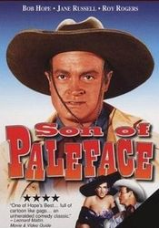Subtitrare Son of Paleface