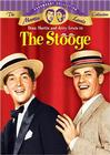 Subtitrare The Stooge