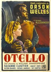 Subtitrare The Tragedy of Othello: The Moor of Venice