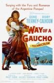 Subtitrare Way of a Gaucho