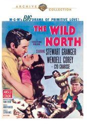 Subtitrare The Wild North