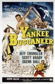 Subtitrare Yankee Buccaneer