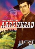 Subtitrare Arrowhead