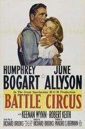 Subtitrare Battle Circus