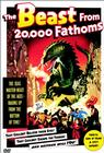Subtitrare The Beast from 20,000 Fathoms