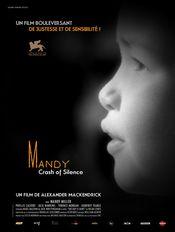 Subtitrare Mandy