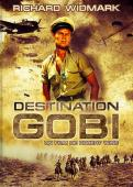 Subtitrare Destination Gobi