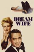 Subtitrare Dream Wife