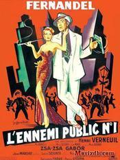 Subtitrare L'Ennemi public no 1 (The Most Wanted Man)