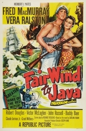 Subtitrare Fair Wind to Java