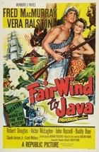 Subtitrare Fair Wind to Java