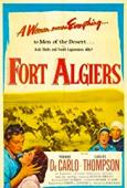 Subtitrare Fort Algiers