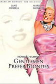 Subtitrare Gentlemen Prefer Blondes