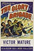 Subtitrare The Glory Brigade (Baptism of Fire)