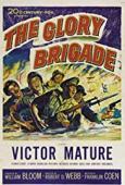 Subtitrare The Glory Brigade (Baptism of Fire)
