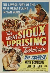Subtitrare The Great Sioux Uprising
