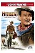 Subtitrare Hondo
