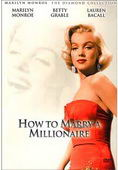 Subtitrare How to Marry a Millionaire