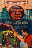 Subtitrare  Knights of the Round Table DVDRIP HD 720p
