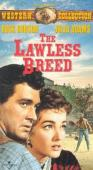Subtitrare The Lawless Breed