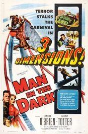 Subtitrare Man in the Dark