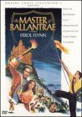 Subtitrare The Master of Ballantrae