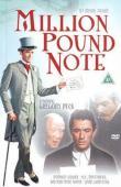Subtitrare The Million Pound Note