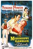 Subtitrare The Mississippi Gambler