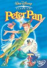 Subtitrare Peter Pan