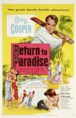 Subtitrare Return to Paradise