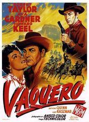 Subtitrare Ride, Vaquero!