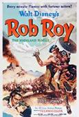 Subtitrare Rob Roy: The Highland Rogue