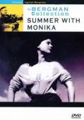 Subtitrare Sommaren med Monika (Summer with Monika)