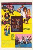 Subtitrare Stella dell'India (Star of India)