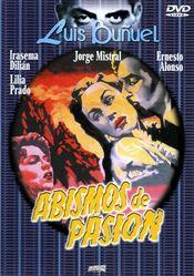 Subtitrare Abismos de pasión (Wuthering Heights)