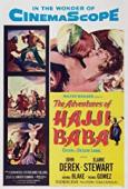 Subtitrare The Adventures of Hajji Baba