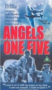 Subtitrare Angels One Five