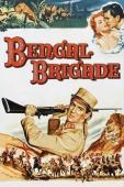 Subtitrare Bengal Brigade