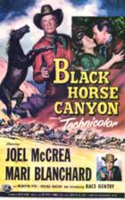 Subtitrare Black Horse Canyon